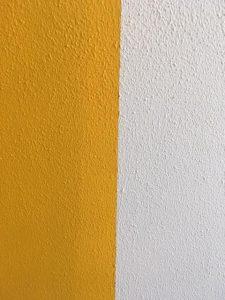 Kleur babykamer